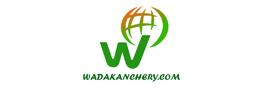 wadakanchery famous persons