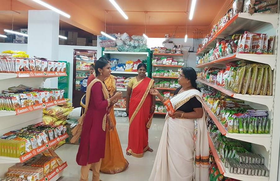 aryas-supermarket1