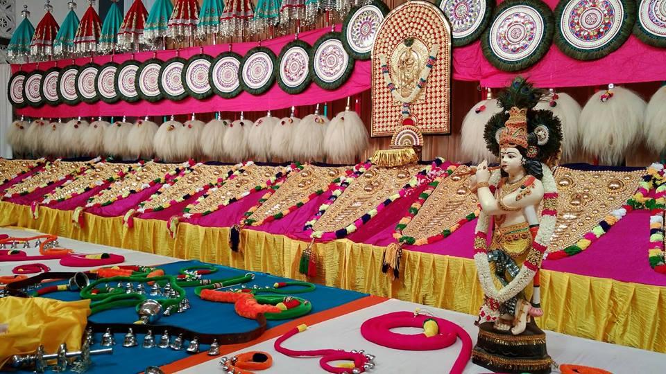 thiruvambady-chamayam-2